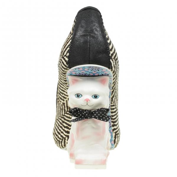 irregular-choice-shoes-zapatos-fashion-alternative-moda-alternativa-modaddiction-3