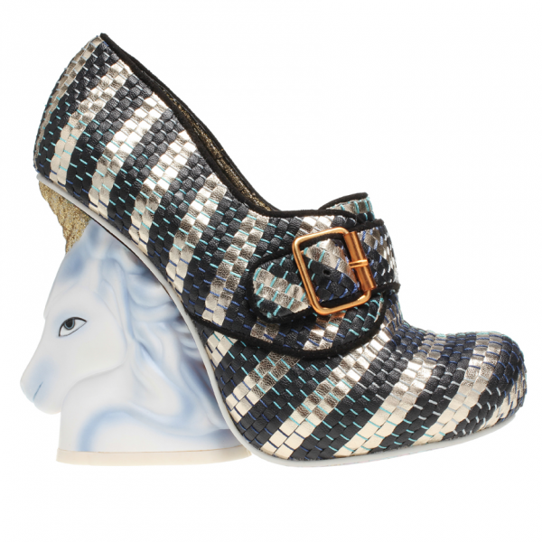 irregular-choice-shoes-zapatos-fashion-alternative-moda-alternativa-modaddiction-5