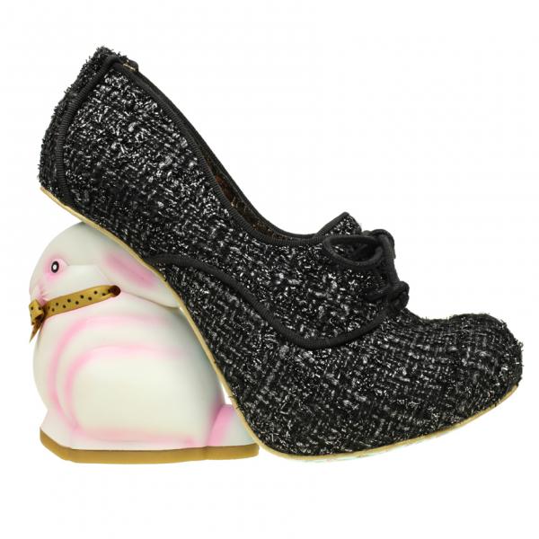 irregular-choice-shoes-zapatos-fashion-alternative-moda-alternativa-modaddiction-7