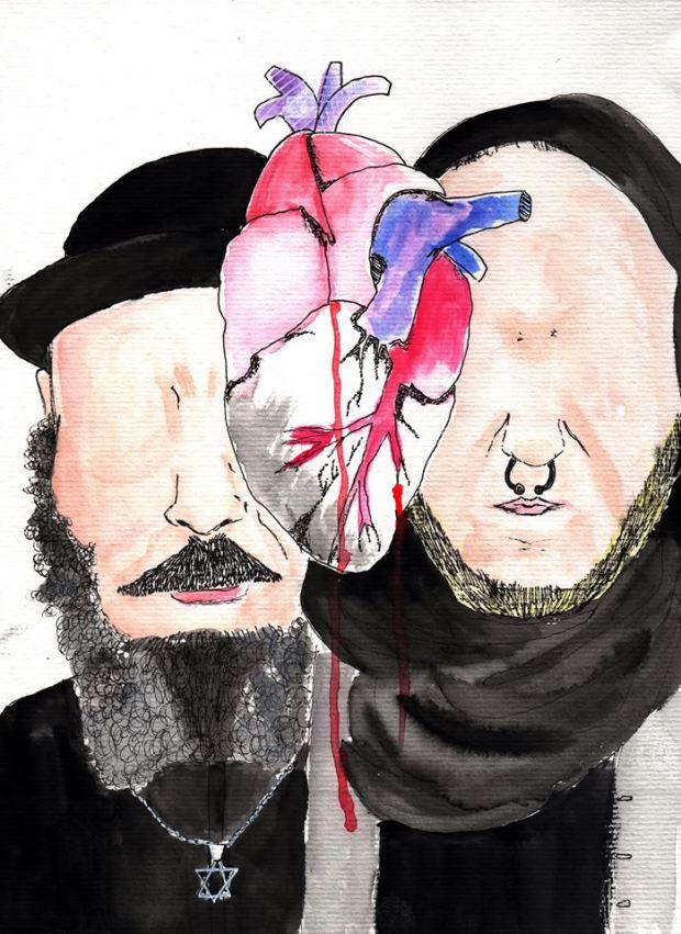 kai-corvus-creatividad-ilustracion-creativity-illustration-barcelona-modaddiction-7
