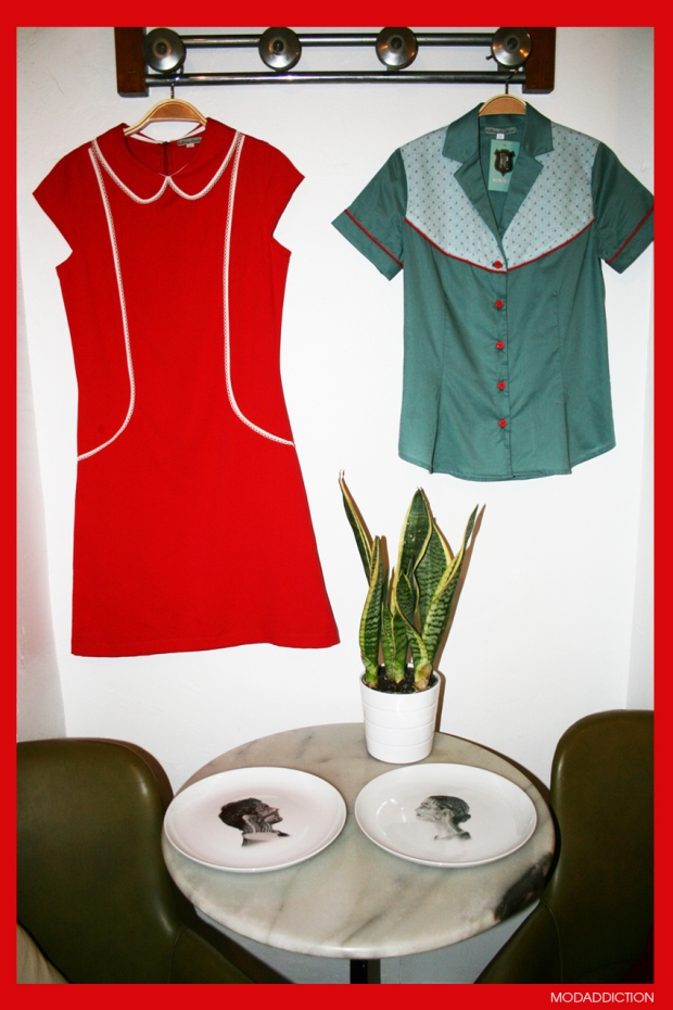 killing-couture-retro-vintage-style-fashion-moda-estilo-retro-modaddiction