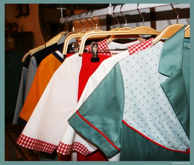 killing-couture-retro-vintage-style-fashion-moda-estilo-retro-modaddiction-2