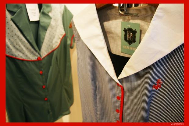 killing-couture-retro-vintage-style-fashion-moda-estilo-retro-modaddiction-3