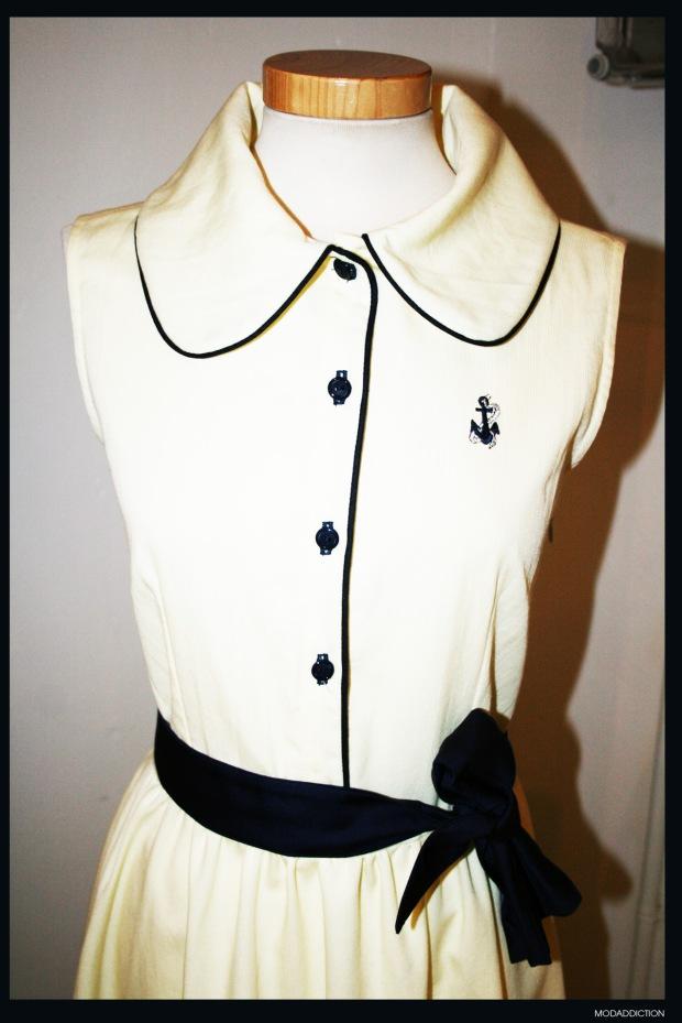 killing-couture-retro-vintage-style-fashion-moda-estilo-retro-modaddiction-4