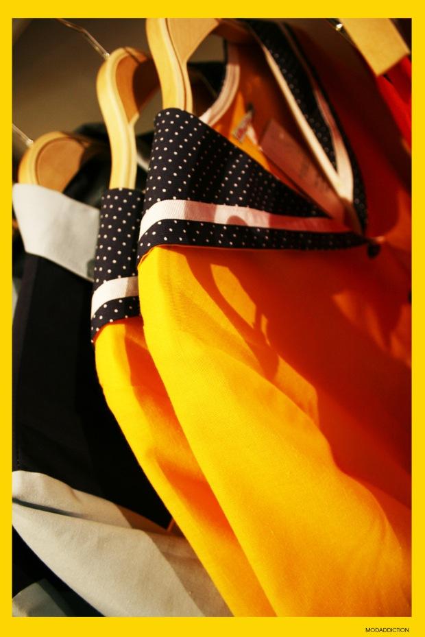 killing-couture-retro-vintage-style-fashion-moda-estilo-retro-modaddiction-5