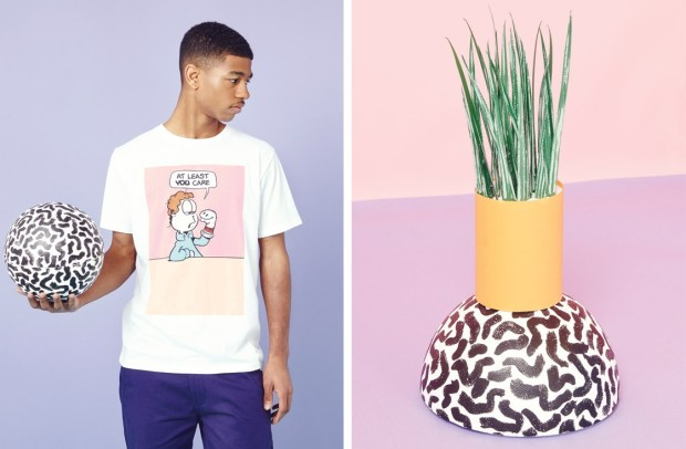 lazy-oaf-garfield-lookbook-spring-summer-collection-2014-primavera-verano-london-fashion-moda-londres-modaddiction-3