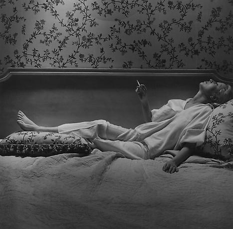 robert-mapplethorpe-photography-fotografia-homoerotismo-sexualidad-newyork-modaddiction-14
