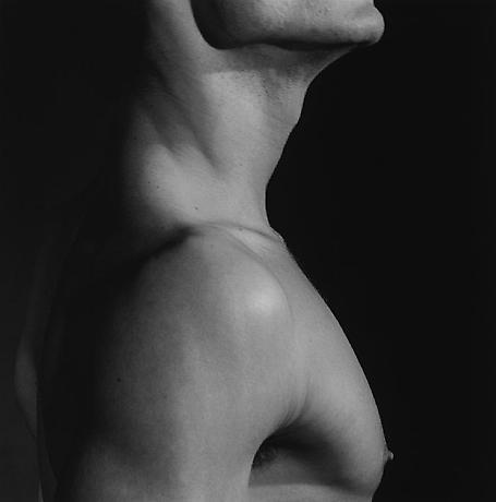 robert-mapplethorpe-photography-fotografia-homoerotismo-sexualidad-newyork-modaddiction-2