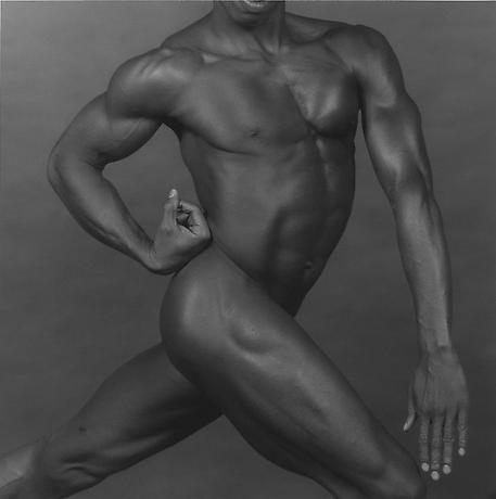 robert-mapplethorpe-photography-fotografia-homoerotismo-sexualidad-newyork-modaddiction-3
