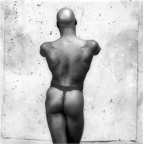 robert-mapplethorpe-photography-fotografia-homoerotismo-sexualidad-newyork-modaddiction