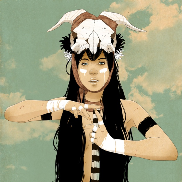 stunkid-jason-levesque-illustration-art-ilustracion-arte-american-artist-modaddiction