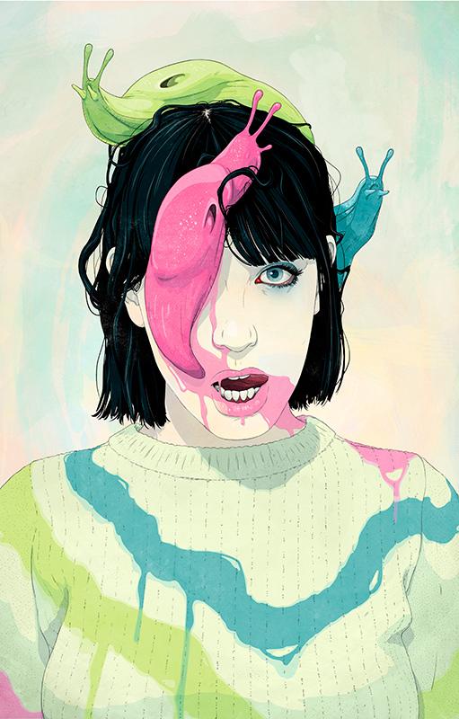 stunkid-jason-levesque-illustration-art-ilustracion-arte-american-artist-modaddiction-3