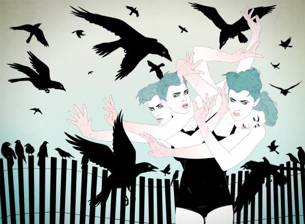 stunkid-jason-levesque-illustration-art-ilustracion-arte-american-artist-modaddiction-5