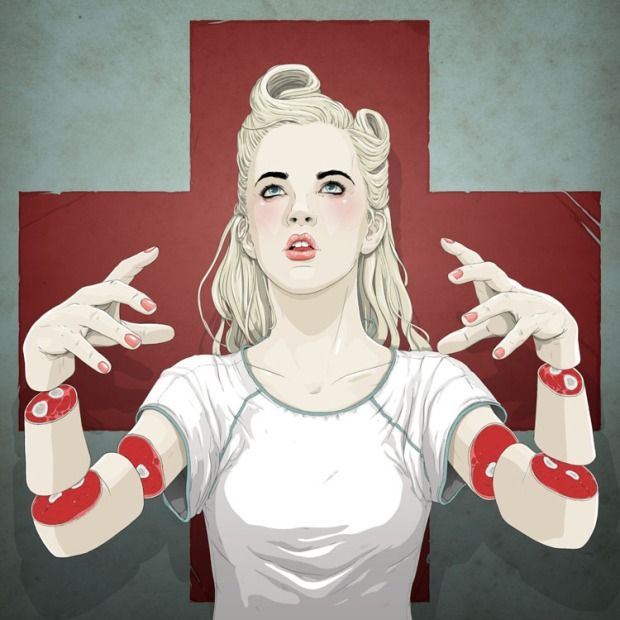 stunkid-jason-levesque-illustration-art-ilustracion-arte-american-artist-modaddiction-7