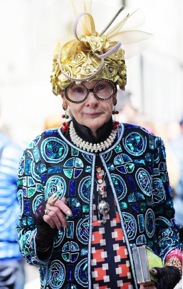 advanced-style-blog-seth-cohen-fashion-trends-women-age-moda-tercera-edad-tendencias-modaddiction