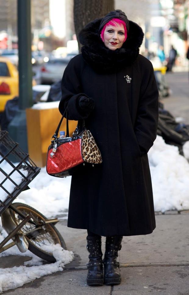 advanced-style-blog-seth-cohen-fashion-trends-women-age-moda-tercera-edad-tendencias-modaddiction-3