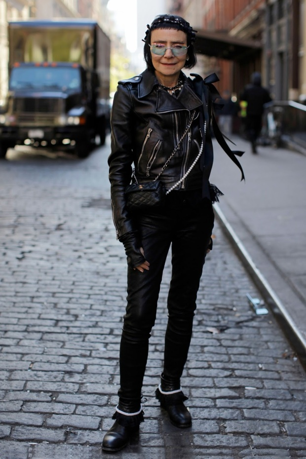 advanced-style-blog-seth-cohen-fashion-trends-women-age-moda-tercera-edad-tendencias-modaddiction-4