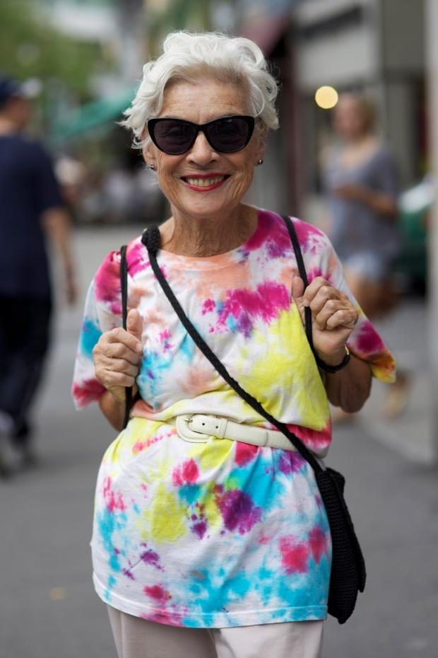advanced-style-blog-seth-cohen-fashion-trends-women-age-moda-tercera-edad-tendencias-modaddiction-9