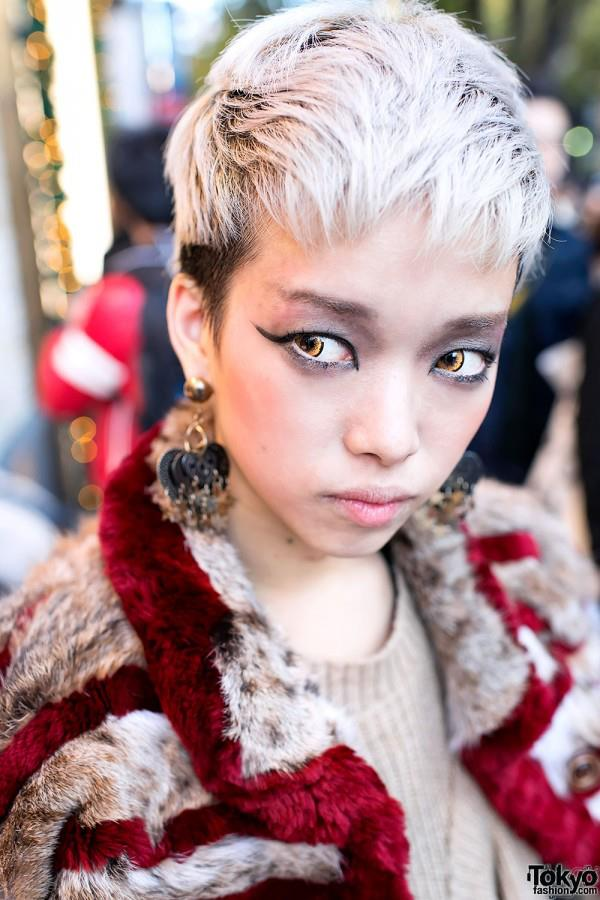 hirari-ikeda-japanese-fashion-icon-looks-alternative-trends-tendencias-looks-japonesas-modaddiction-1b