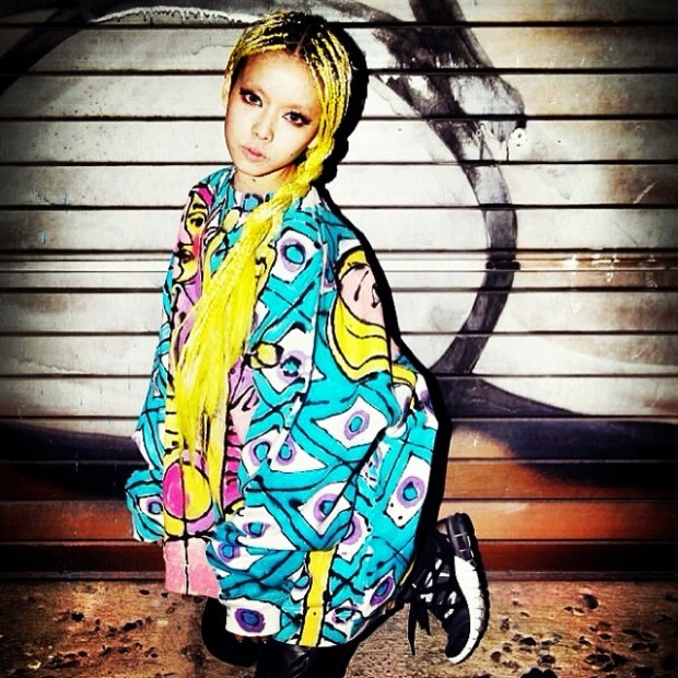 hirari-ikeda-japanese-fashion-icon-looks-alternative-trends-tendencias-looks-japonesas-modaddiction-6