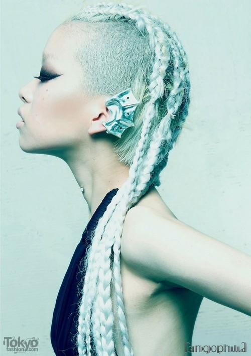 hirari-ikeda-japanese-fashion-icon-looks-alternative-trends-tendencias-looks-japonesas-modaddiction-8
