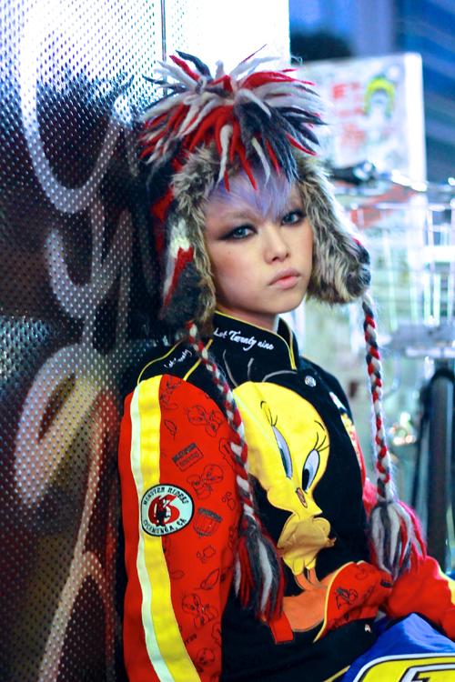 hirari-ikeda-japanese-fashion-icon-looks-alternative-trends-tendencias-looks-japonesas-modaddiction-9