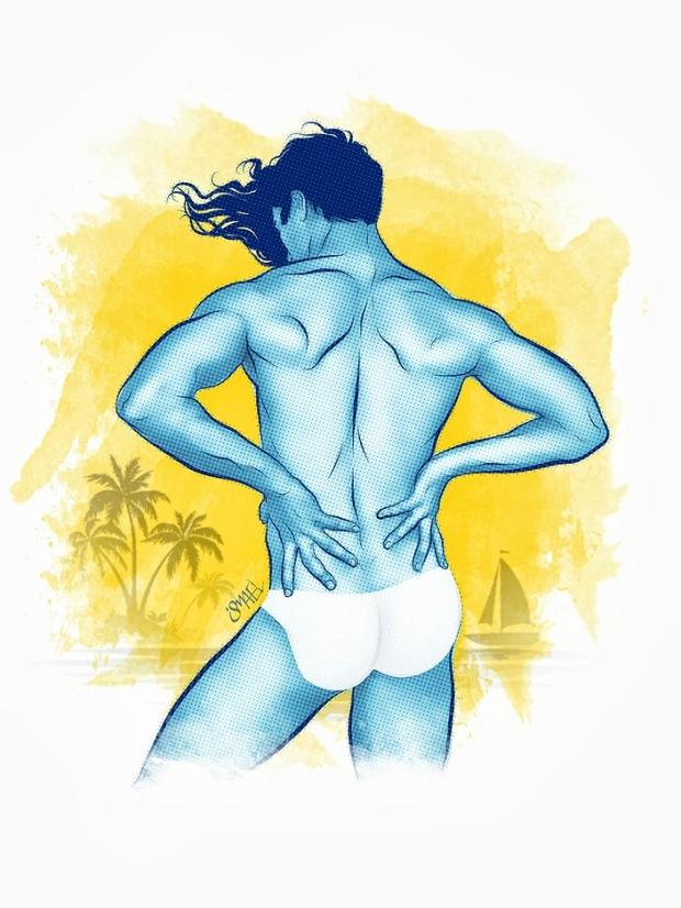 ismael-alvarez-artista-ilustrador-fotografia-gay-homoerotica-illustration-photography-artist-modaddiction-1