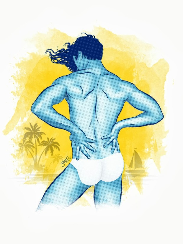 ismael-alvarez-artista-ilustrador-fotografia-gay-homoerotica-illustration-photography-artist-modaddiction-1