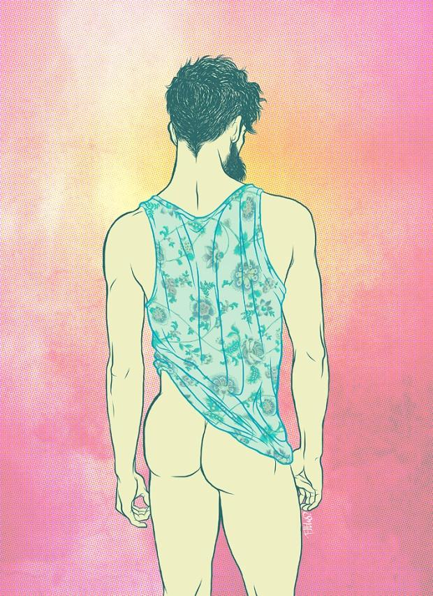 ismael-alvarez-artista-ilustrador-fotografia-gay-homoerotica-illustration-photography-artist-modaddiction-3
