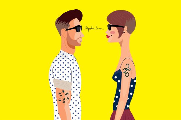 pablo-sikosia-ilustraciones-hipster-cultura-hipster-bigote-barbas-tatuajes-estilo-hipster-modaddiction