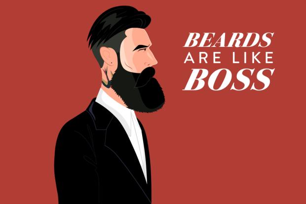 pablo-sikosia-ilustraciones-hipster-cultura-hipster-bigote-barbas-tatuajes-estilo-hipster-modaddiction-1