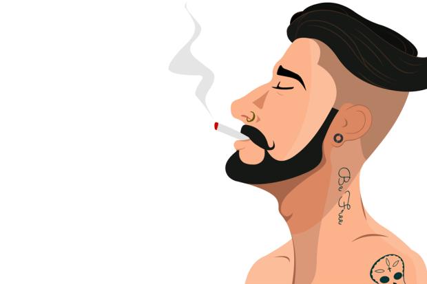 pablo-sikosia-ilustraciones-hipster-cultura-hipster-bigote-barbas-tatuajes-estilo-hipster-modaddiction-10