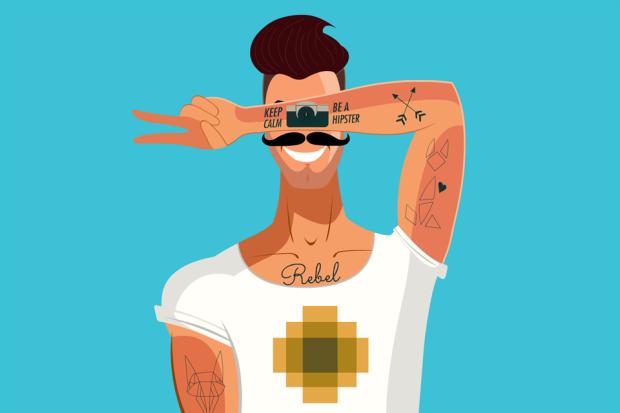 pablo-sikosia-ilustraciones-hipster-cultura-hipster-bigote-barbas-tatuajes-estilo-hipster-modaddiction-11