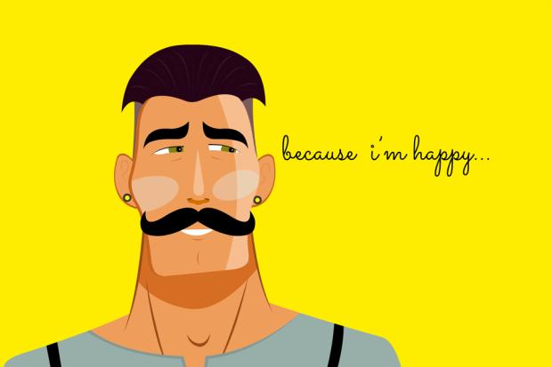 pablo-sikosia-ilustraciones-hipster-cultura-hipster-bigote-barbas-tatuajes-estilo-hipster-modaddiction-12