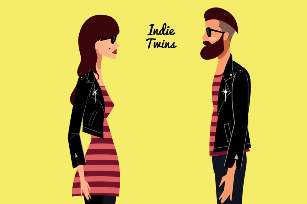 pablo-sikosia-ilustraciones-hipster-cultura-hipster-bigote-barbas-tatuajes-estilo-hipster-modaddiction-3