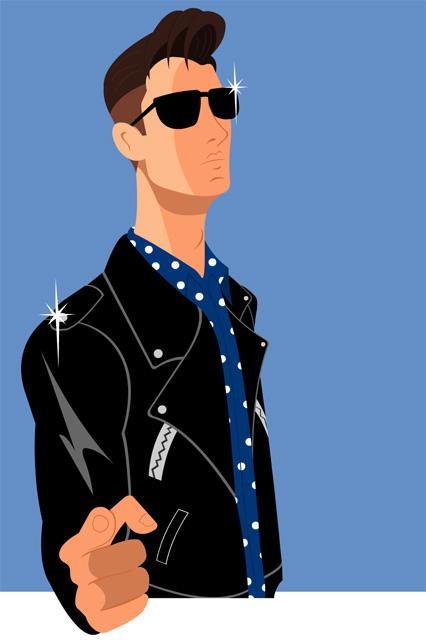 pablo-sikosia-ilustraciones-hipster-cultura-hipster-bigote-barbas-tatuajes-estilo-hipster-modaddiction-4