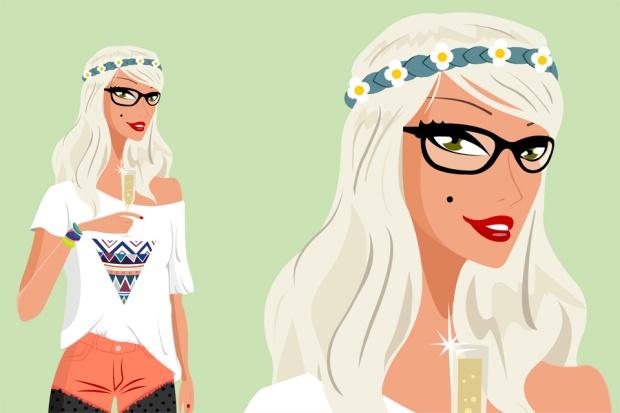 pablo-sikosia-ilustraciones-hipster-cultura-hipster-bigote-barbas-tatuajes-estilo-hipster-modaddiction-6