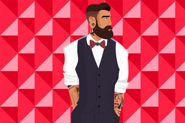 pablo-sikosia-ilustraciones-hipster-cultura-hipster-bigote-barbas-tatuajes-estilo-hipster-modaddiction-7