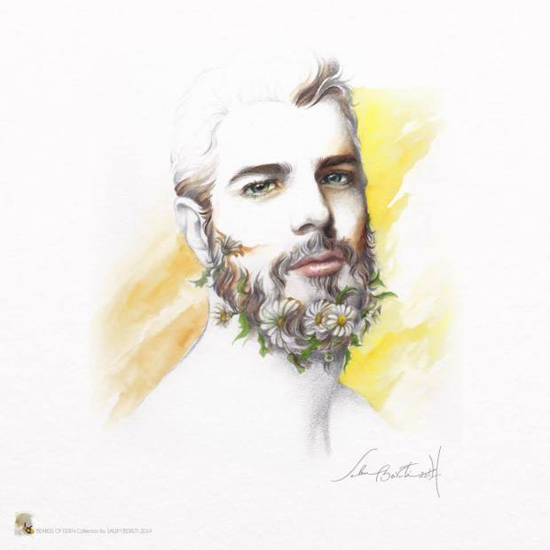 salem-beiruti-paint-collection-beards-of-eden-artist-artista-punturas-art-arte-modaddiction-3