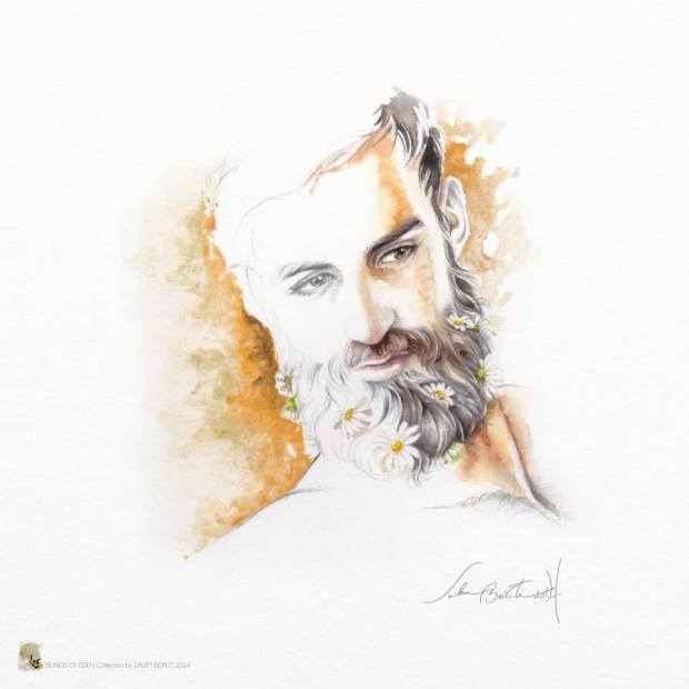salem-beiruti-paint-collection-beards-of-eden-artist-artista-punturas-art-arte-modaddiction-7