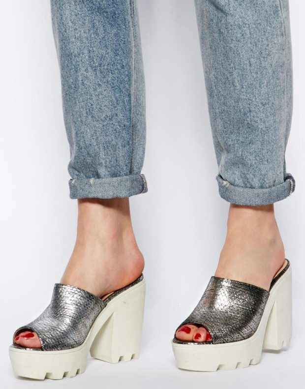 ugly-shoes-trends-itgirls-bloggers-fast-fashion-stella-mccartney-tendencias-moda-calzado-zapatos-primavera-verano-2014-modaddiction-3
