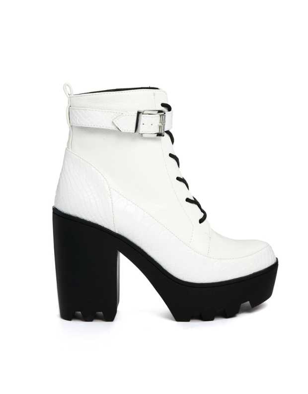 ugly-shoes-trends-itgirls-bloggers-fast-fashion-stella-mccartney-tendencias-moda-calzado-zapatos-primavera-verano-2014-modaddiction-4