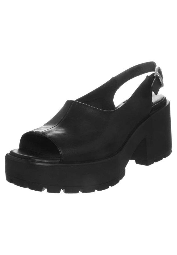 ugly-shoes-trends-itgirls-bloggers-fast-fashion-stella-mccartney-tendencias-moda-calzado-zapatos-primavera-verano-2014-modaddiction