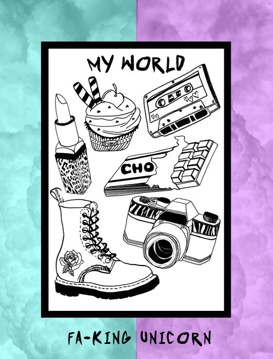 faking-unicorn-clothing-design-tshirt-camisetas-hipster-alternative-fashion-modaddiction-1-blog-tendencias