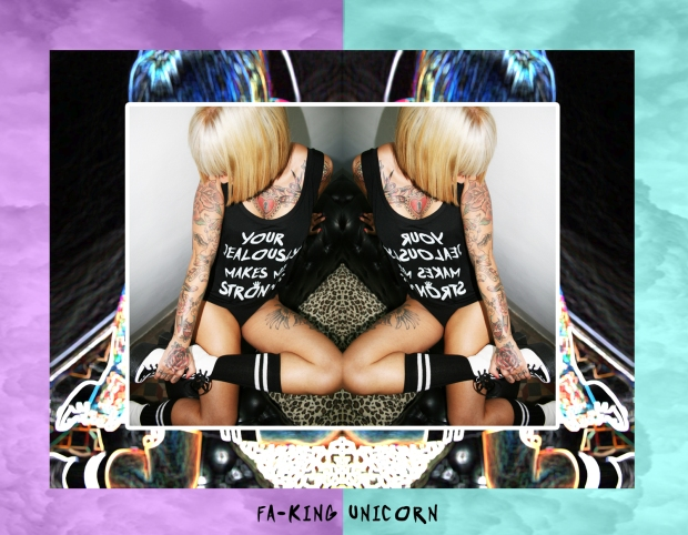 lookbook-faking-unicorn-clothing-hipster-brand-alternative-fashion-modaddiction-blog-2-blog-tendencias