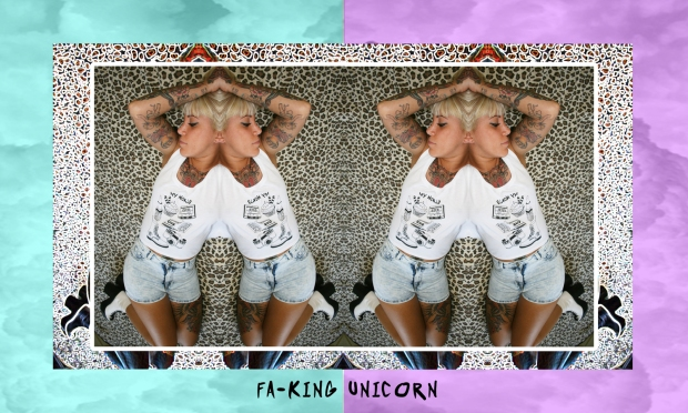 lookbook-faking-unicorn-clothing-hipster-brand-alternative-fashion-modaddiction-blog-7-blog-tendencias