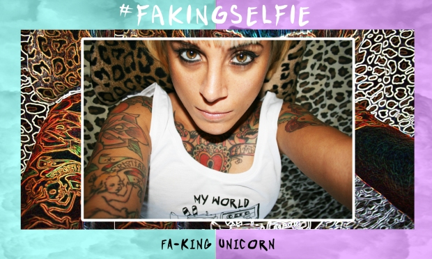 lookbook-faking-unicorn-clothing-hipster-brand-alternative-fashion-modaddiction-blog-8-blog-tendencias