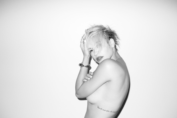 RITA-ORA-TERRY-RICHARDSON-PHOTOGRAPHY-MUSIC-FAMOUS-PEOPLE-MODADDICTION-4