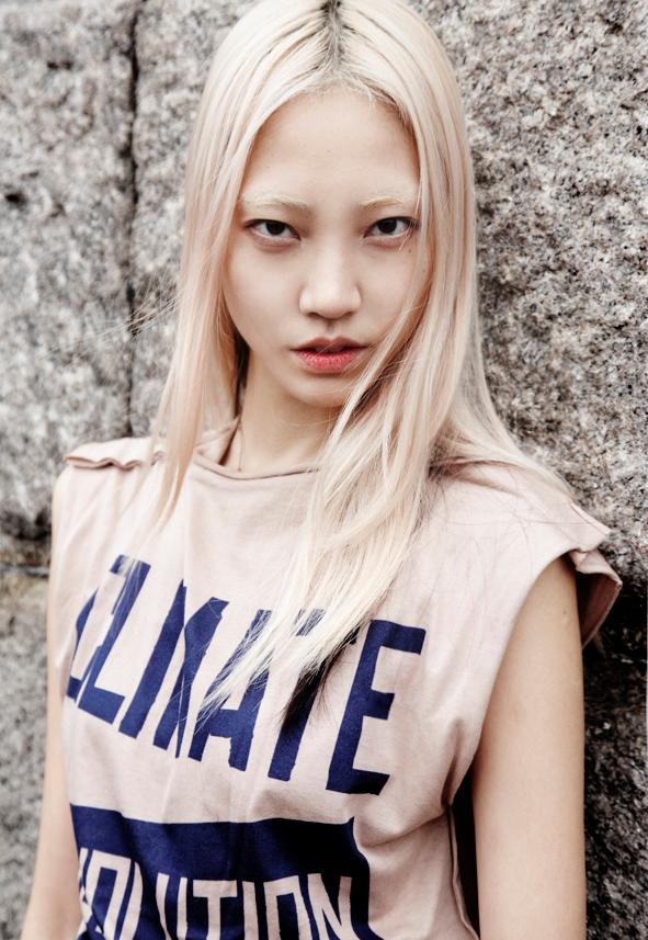 soo-joo-park-topmodel-korean-catwalk-pasarelas-modaddiction