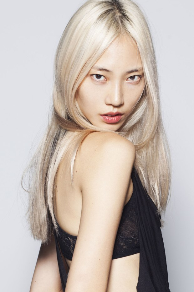 Soo-Joo-Park-topmodel-korean-catwalk-pasarelas-modaddiction-10